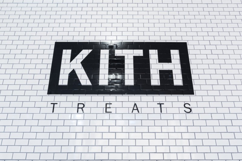 kith-brooklyn-new-store-by-snarkitecture-daniel-arsham-and-ronnie-fieg-14