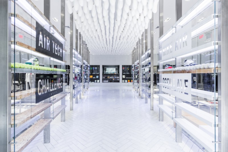 kith-brooklyn-new-store-by-snarkitecture-daniel-arsham-and-ronnie-fieg-2