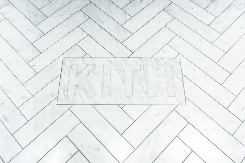 kith-brooklyn-new-store-by-snarkitecture-daniel-arsham-and-ronnie-fieg-3