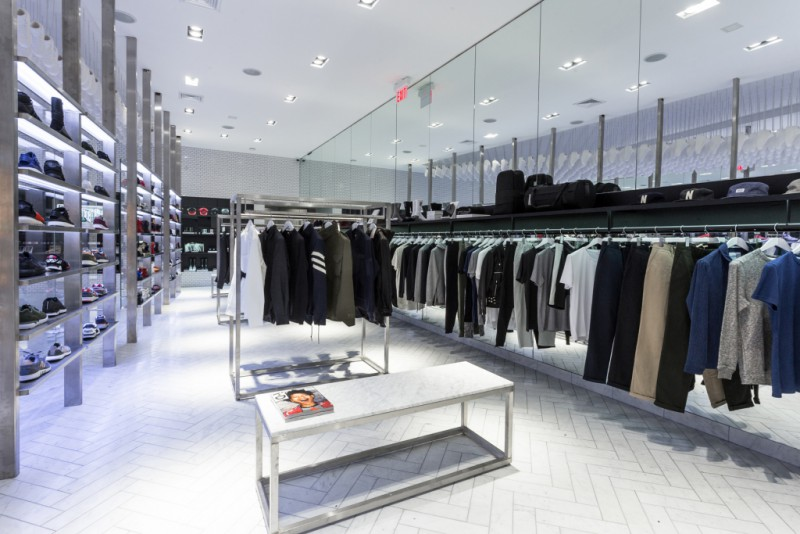 kith-brooklyn-new-store-by-snarkitecture-daniel-arsham-and-ronnie-fieg-4