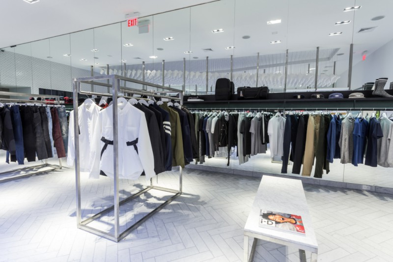 kith-brooklyn-new-store-by-snarkitecture-daniel-arsham-and-ronnie-fieg-5