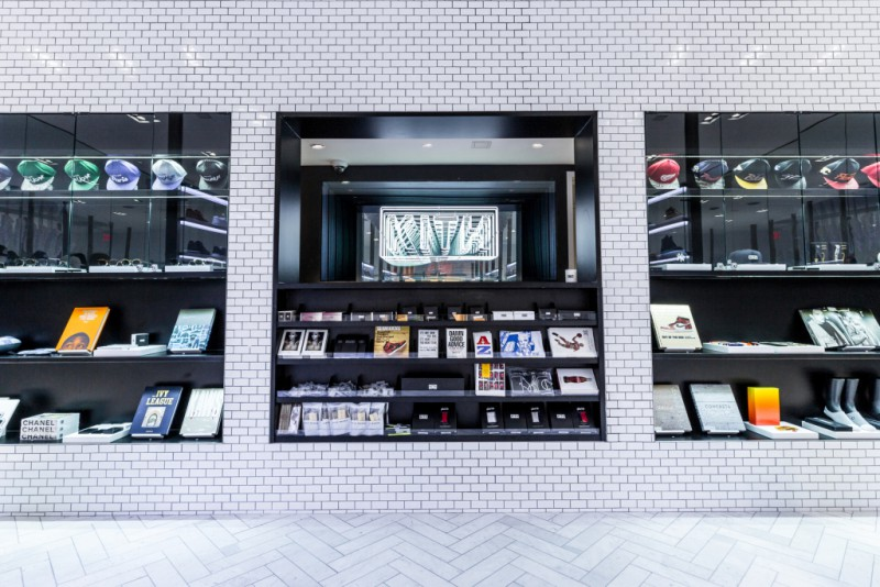 kith-brooklyn-new-store-by-snarkitecture-daniel-arsham-and-ronnie-fieg-7