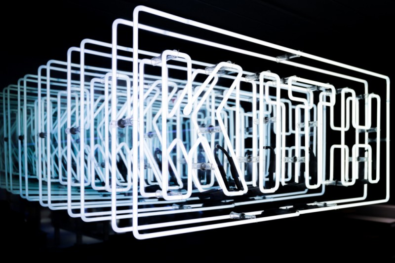 kith-brooklyn-new-store-by-snarkitecture-daniel-arsham-and-ronnie-fieg-8