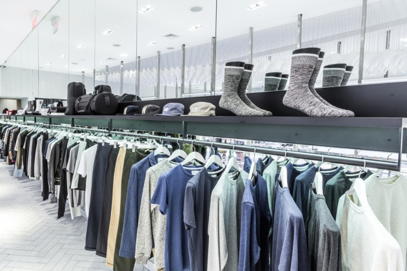 kith-brooklyn-new-store-by-snarkitecture-daniel-arsham-and-ronnie-fieg-9