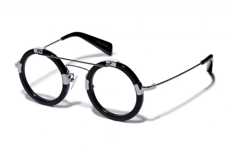 yohji-yamamoto-optical-deconstructed-reconstructed-christian-dalloz-eyewear-1