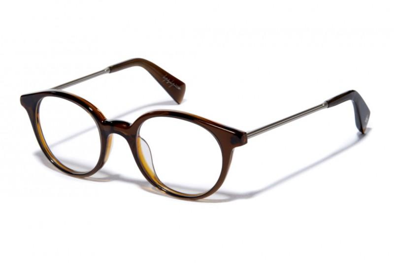 yohji-yamamoto-optical-deconstructed-reconstructed-christian-dalloz-eyewear-10