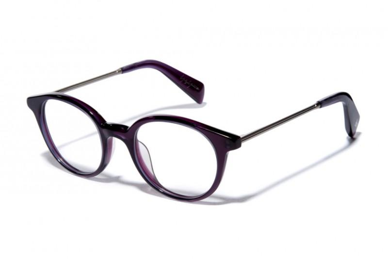 yohji-yamamoto-optical-deconstructed-reconstructed-christian-dalloz-eyewear-11