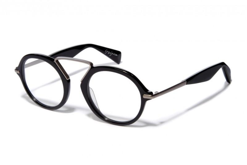 yohji-yamamoto-optical-deconstructed-reconstructed-christian-dalloz-eyewear-3
