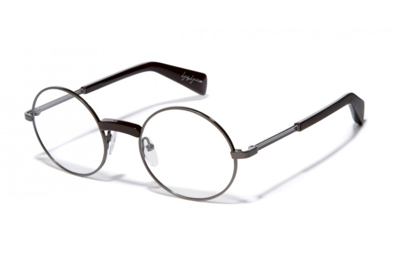 yohji-yamamoto-optical-deconstructed-reconstructed-christian-dalloz-eyewear-4