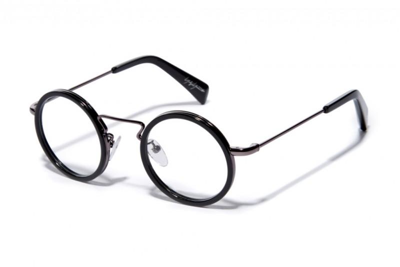 yohji-yamamoto-optical-deconstructed-reconstructed-christian-dalloz-eyewear-6