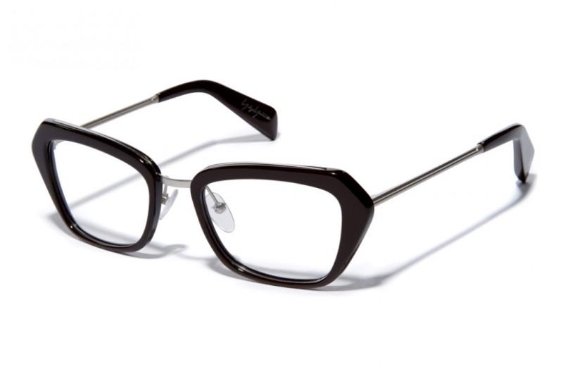 yohji-yamamoto-optical-deconstructed-reconstructed-christian-dalloz-eyewear-7