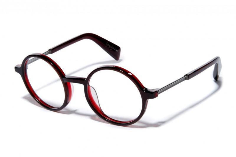 yohji-yamamoto-optical-deconstructed-reconstructed-christian-dalloz-eyewear-8