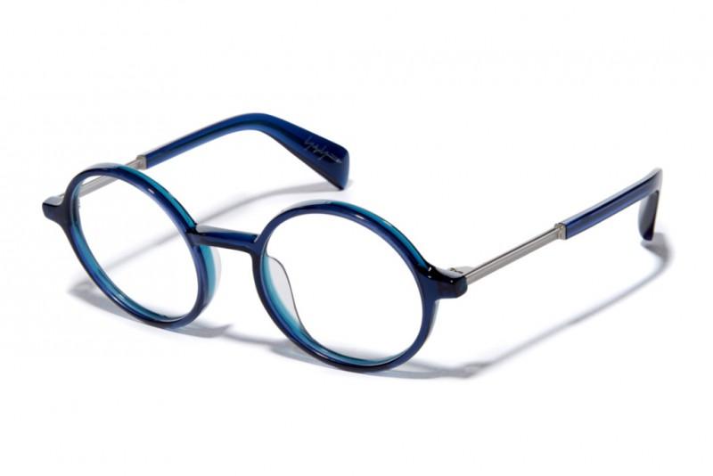 yohji-yamamoto-optical-deconstructed-reconstructed-christian-dalloz-eyewear-9
