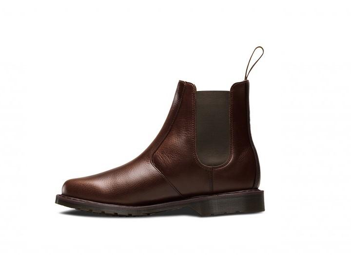 Footwear: Dr. Martens Oscar Victor Chelsea Boot @drmartens