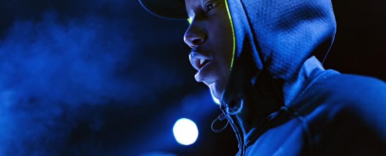 Nike Therma-Sphere Max Experience #nikethermaspheremax