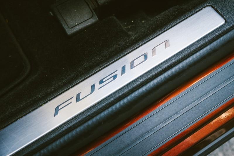 JC-2015 FORD FUSION TITANIUM-9