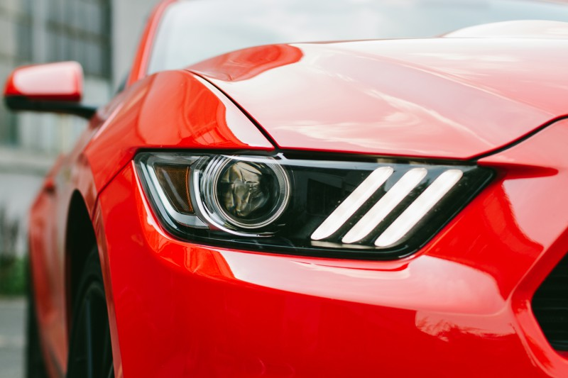 JC-2015 FORD MUSTANG_-10