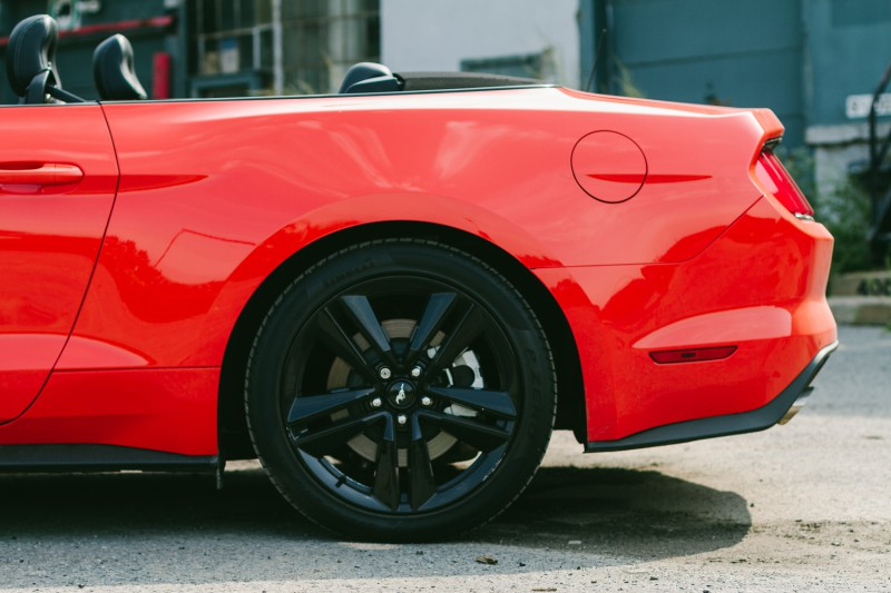 JC-2015 FORD MUSTANG_-4