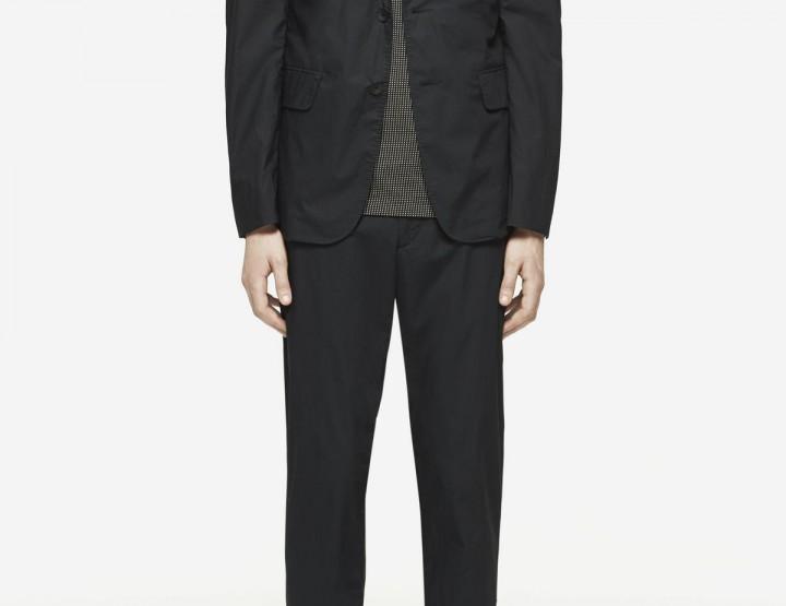 Clothing: Rag & Bone Double Reserve Blazer @rag_bone
