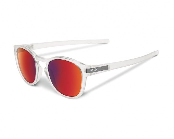 Accessories: Oakley Latch Sunglasses @oakley