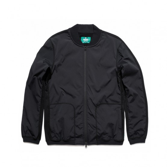 Clothing: Reigning Champ Sea to Sky Collection Favourites @reigningchamp
