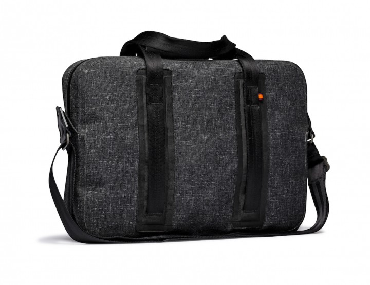 Accessories: New Stylish, Waterproof, And Functional Bags From Swims @Swimsofficial