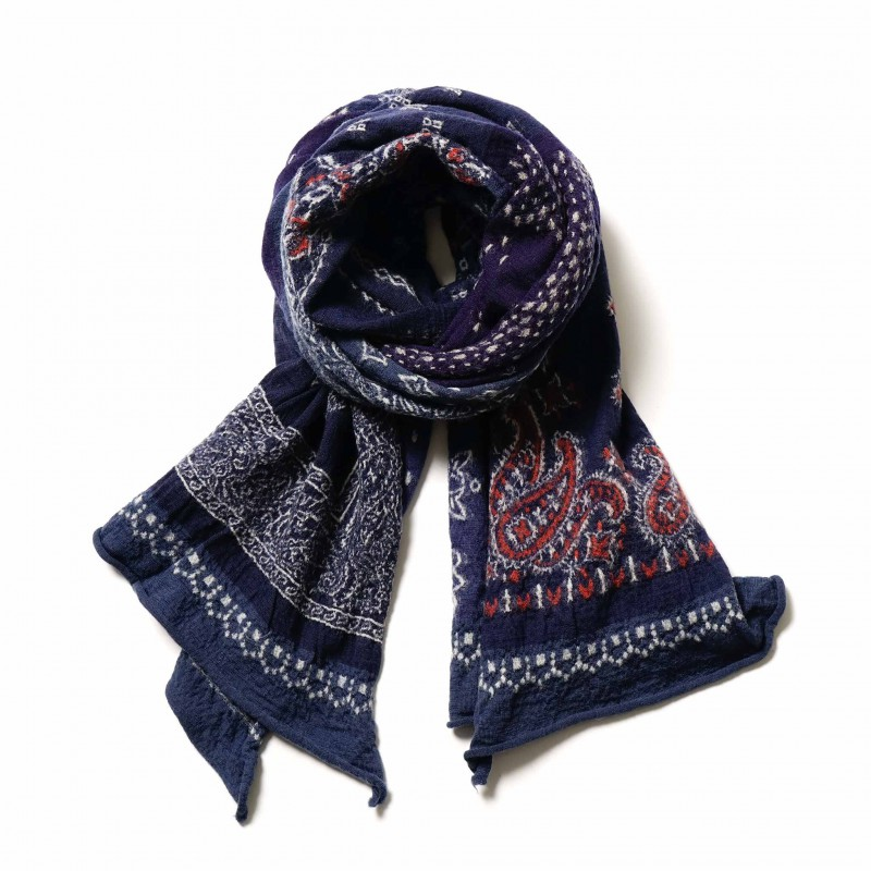 CompressedWoolScarfBandanaPatchworkNavy1_2048x2048 (1)