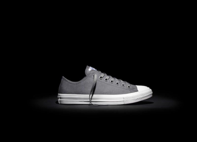 Converse_Chuck_Taylor_All_Star_II_-_Grey_Low_top_33570