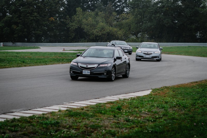 JC-ACURA TLX EXPERIENCE-13