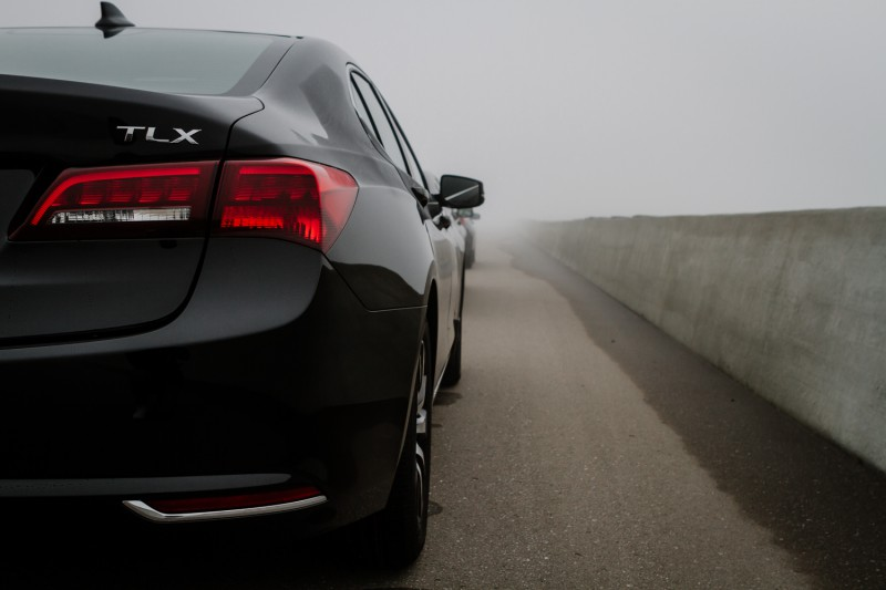JC-ACURA TLX EXPERIENCE-2