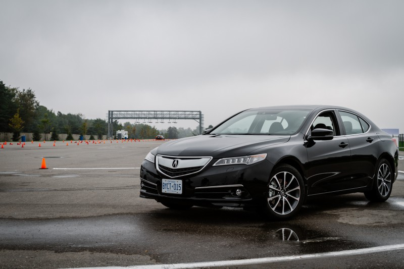 JC-ACURA TLX EXPERIENCE-5