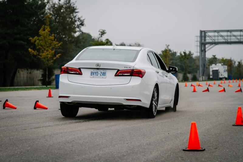 JC-ACURA TLX EXPERIENCE-7