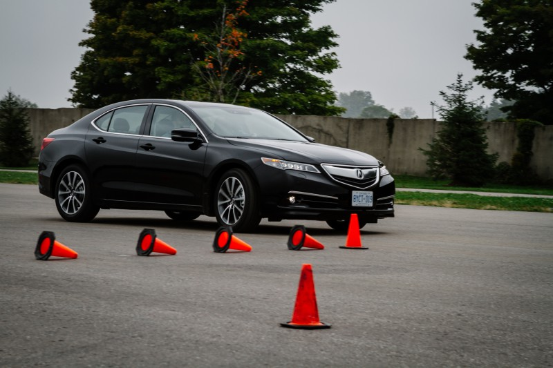 JC-ACURA TLX EXPERIENCE-8