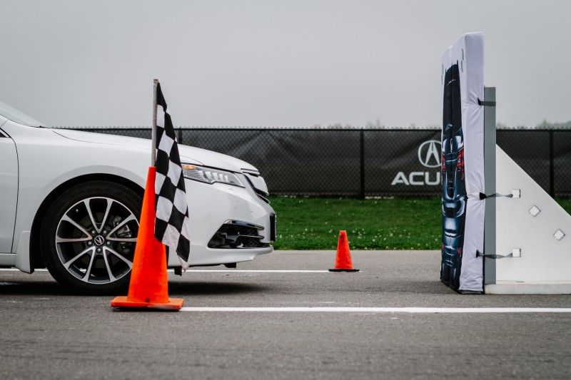 JC-ACURA TLX EXPERIENCE-9
