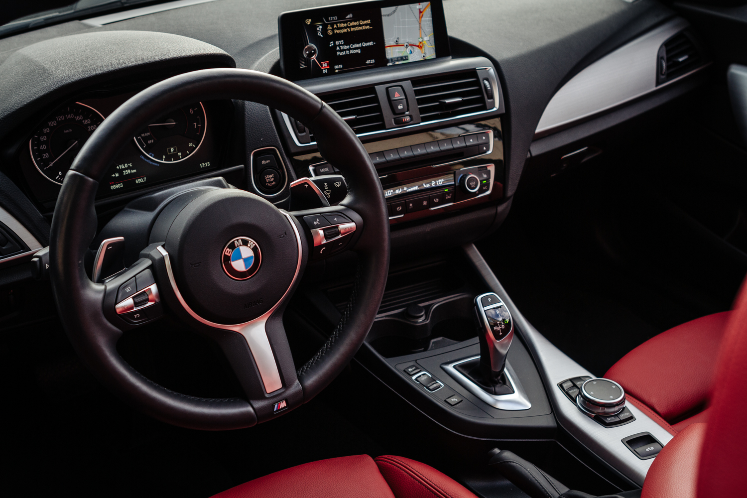 The 2015 bmw 228i xdrive combines all the great things the german luxury carmakers does so well and despite its small size it serves as a strong