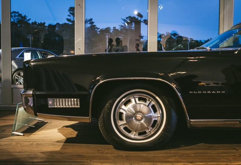 JC-Cadillac Evening-4