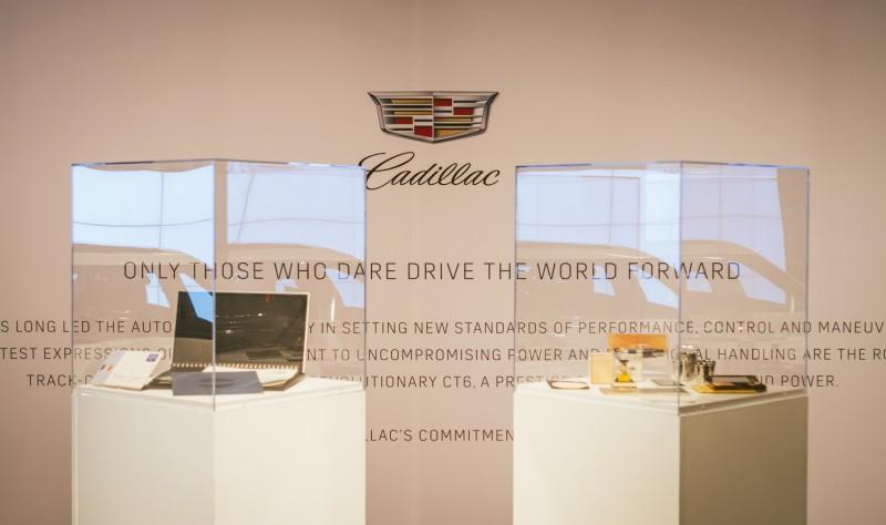 JC-Cadillac Evening-6