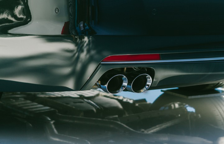 Automotive: Cadillac Pebble Beach Experience @cadillac #DareGreatly