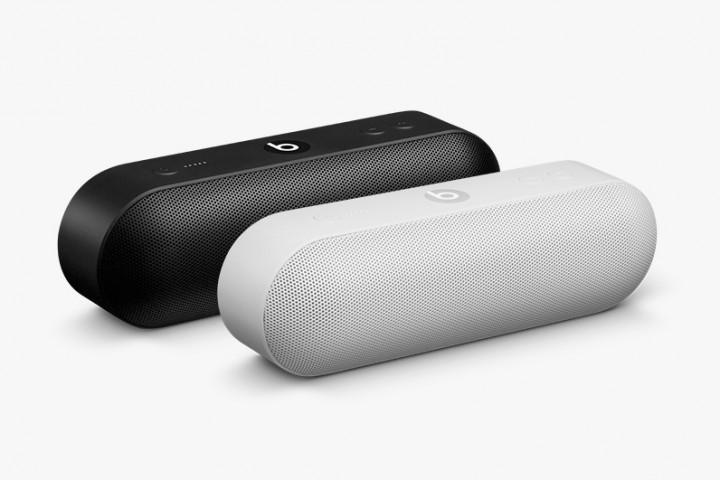Gadgets: Apple Introduces Beats Pill+ @beatsbydre