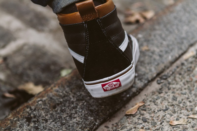 JC-Vans Weatherized Collection-3