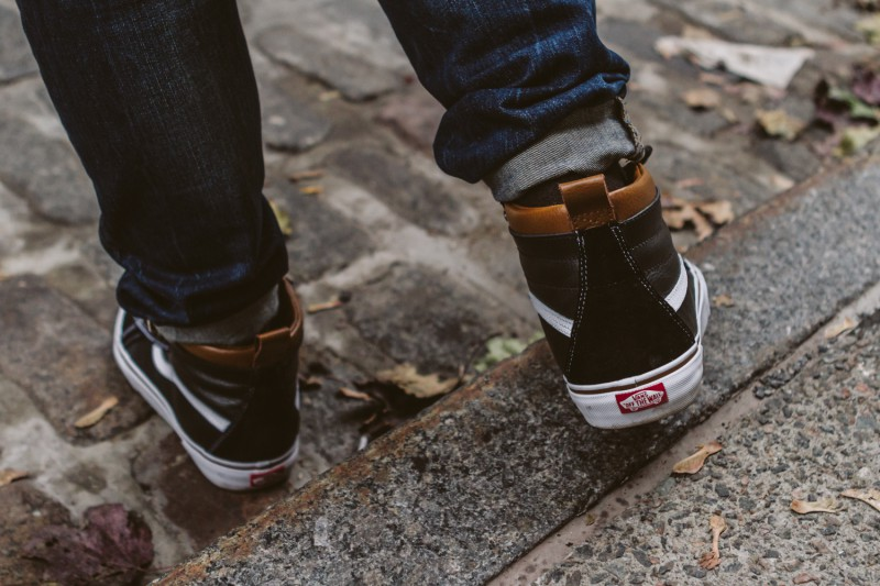 JC-Vans Weatherized Collection-4
