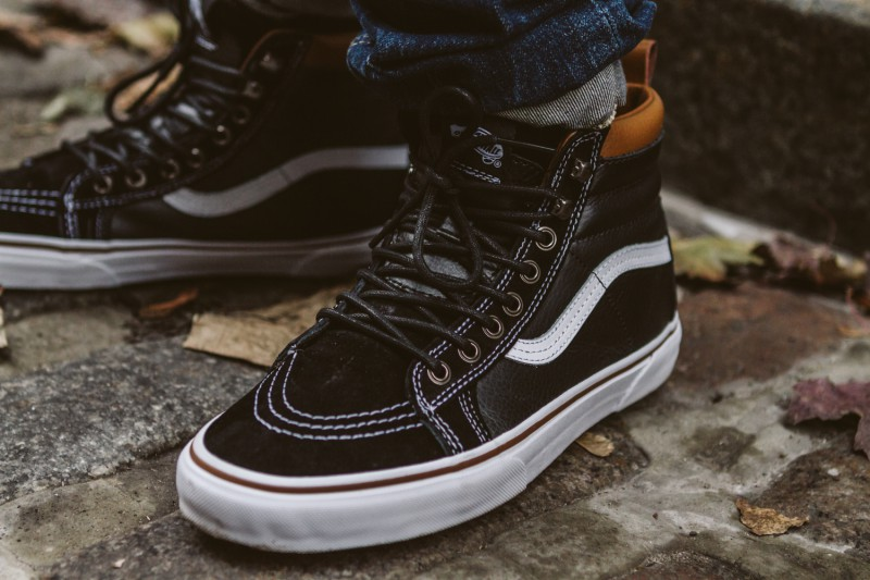 JC-Vans Weatherized Collection-5