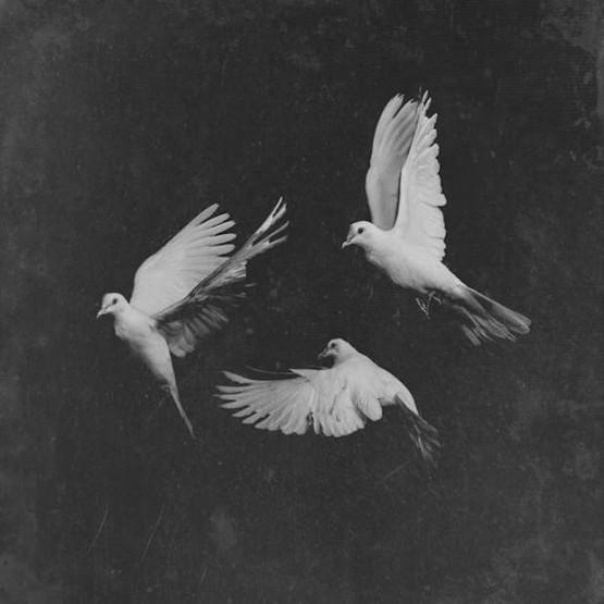 Music: Pusha T Drops