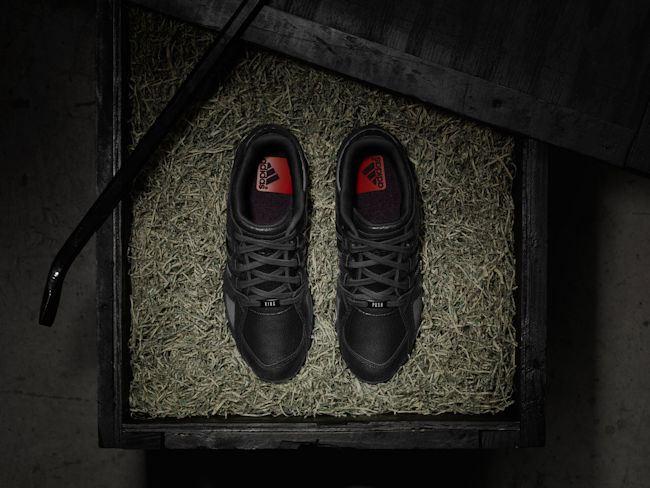 king-push-x-adidas-eqt-running-guidance-93-4