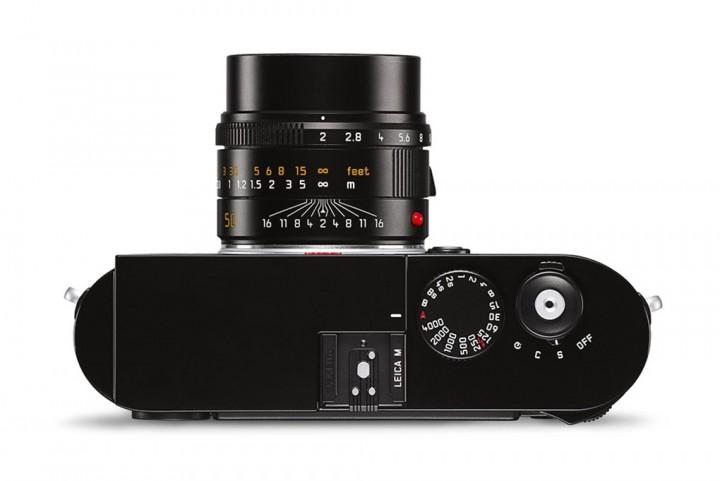 Gadgets: Leica Introduces M Typ 262 @leica_camera #LeicaM