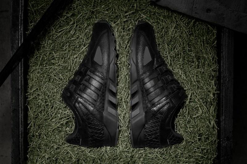 pusha-t-adidas-eqt-black-market-1