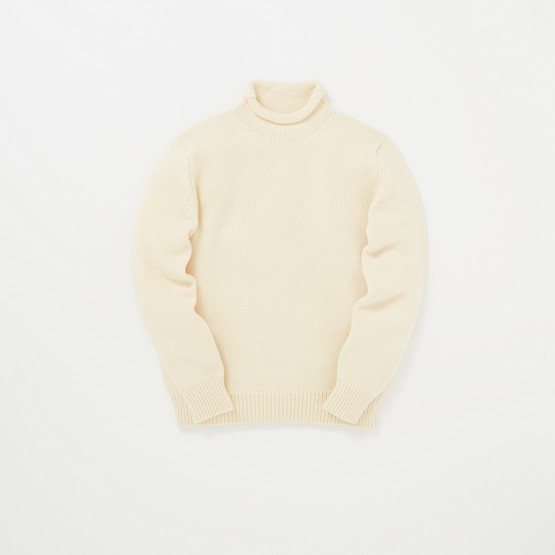 Clothing: Our Favourite Sweater From FSC's 'Made In Japan' Collection @FSCnyc