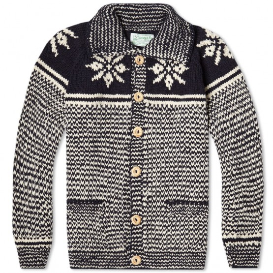 Clothing: Christmas Sweaters That Aren't Ugly