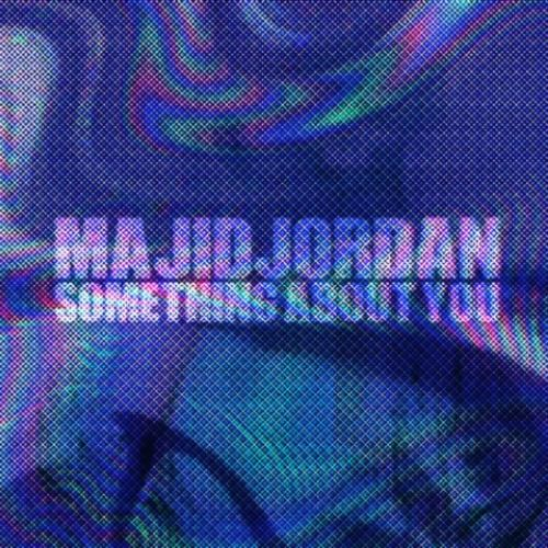 Music: Majid Jordan Releases 'Something About You' @majidjordan