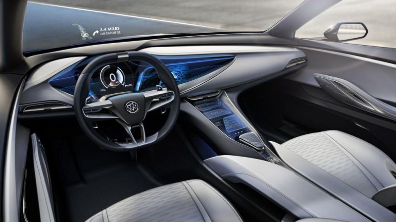 2016-Buick-Avista-Concept-014.0